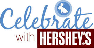 celebratewithhersheys